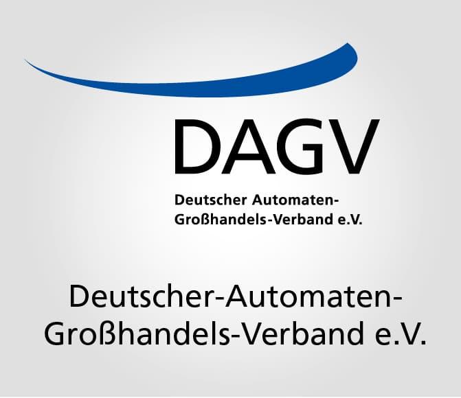 Logo-DAGV