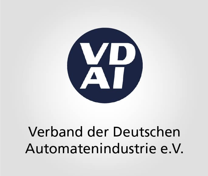 Logo-VDAI